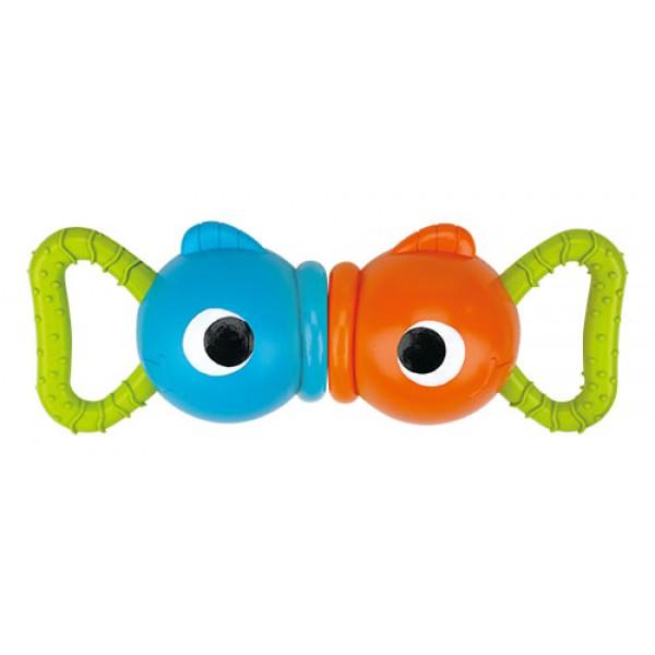 磁力小魚兒 SB004-59