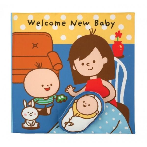 迎接第二個寶貝!SB004-68