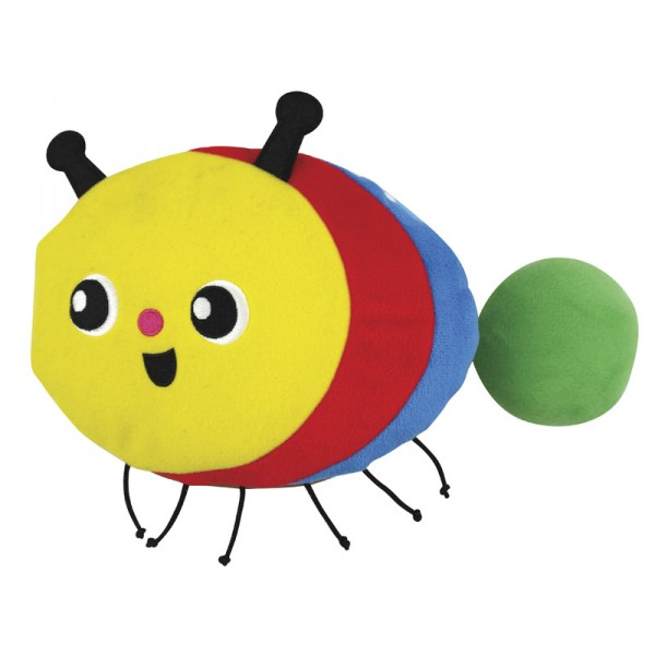 毛毛蟲變蝴蝶 SB004-70